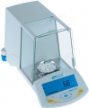 PW Analytical Balance
