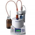 DL15 Endpoint Titrator