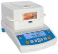 MAC210 Moisture Analyser