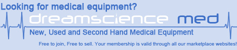 Visit dreamscience Med here...